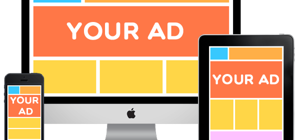 What Is Display Advertising?